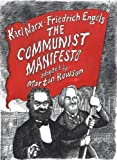 Image of The Communist Manifesto: A Graphic Novel