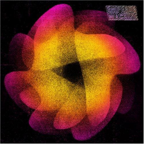 - Vertical Tones & Horizontal Noise, Pt. 4 [Vinyl]