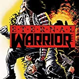 img - for Eternal Warrior (1992-1996) (Issues) (49 Book Series) book / textbook / text book
