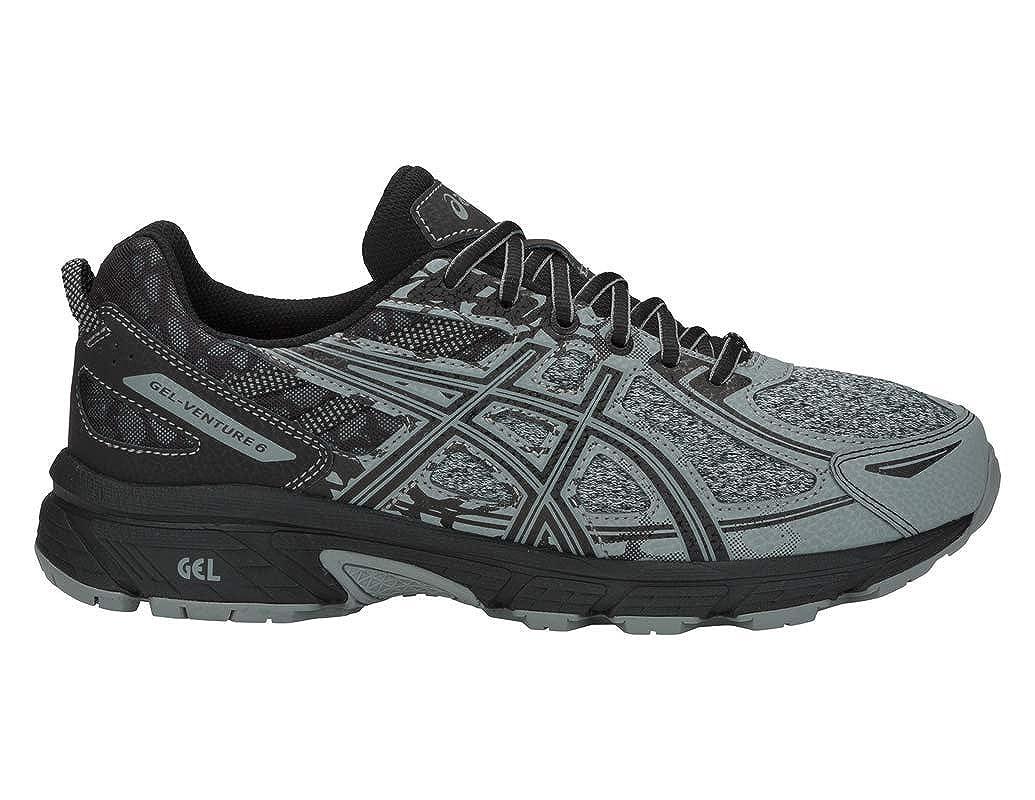 ASICS Gel-Venture 6 MX Men's Running Shoe