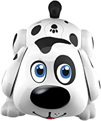 Top 10 Best Robot Pets For Kids (2021 Reviews & Buying Guide) 3