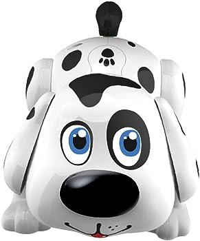 WEofferwhatYOUwant Pet Dog Harry Toy