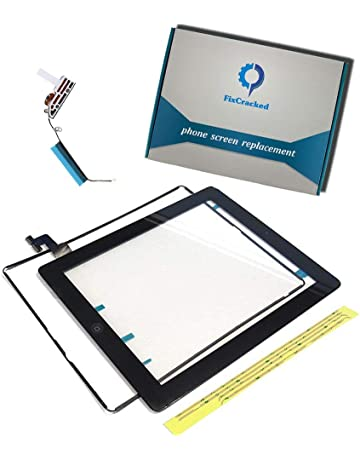 Tablet Replacement Parts   Amazon com