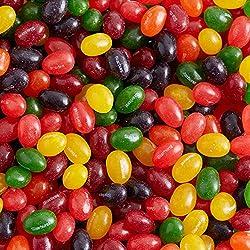 Starburst Original Jelly Beans - 10 Lb Bulk Bag Wholesale