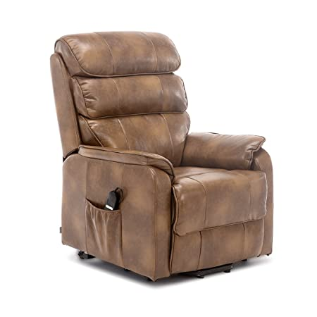 chair amazon recliner full massage body gravity slp kahuna ca zero