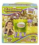 Gazillion Bubble Tornado Toy by Funrise Distribution Company