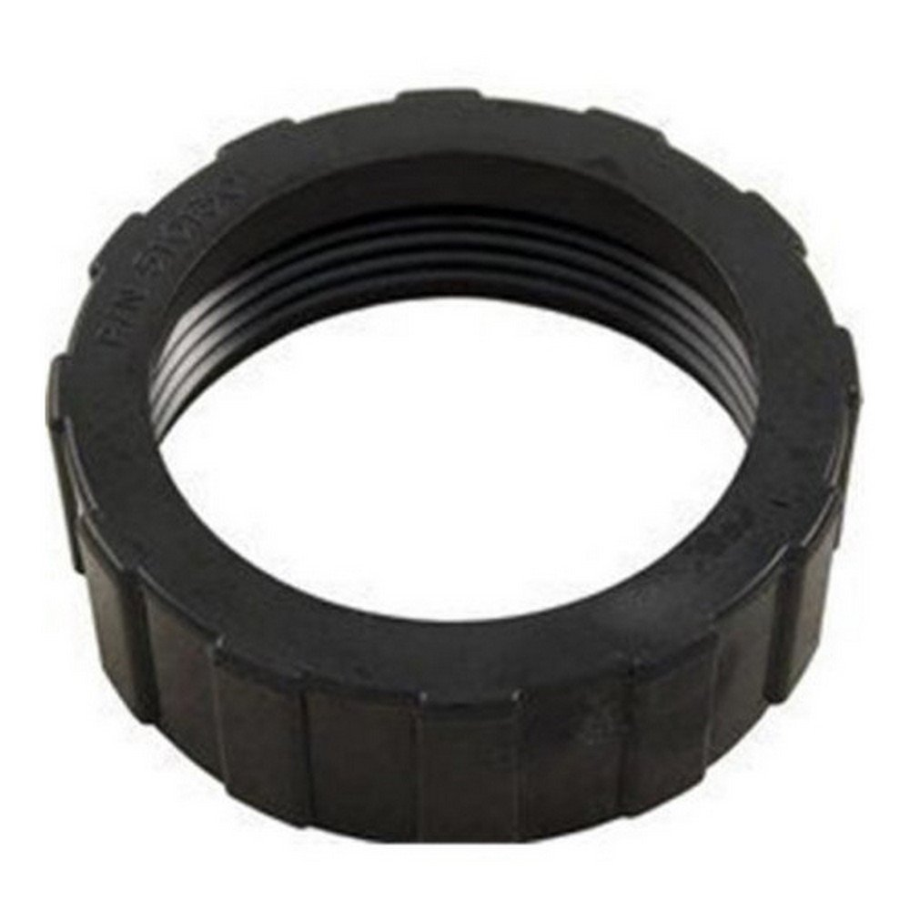 Pentair 51013000 Union Valve Nut Replacement Pool and Spa Filter