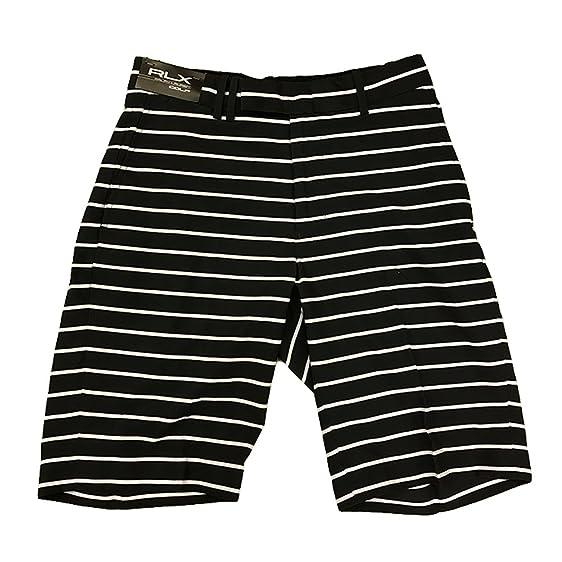 Men\u0027s Polo Sport Ralph Lauren Golf Shorts ...