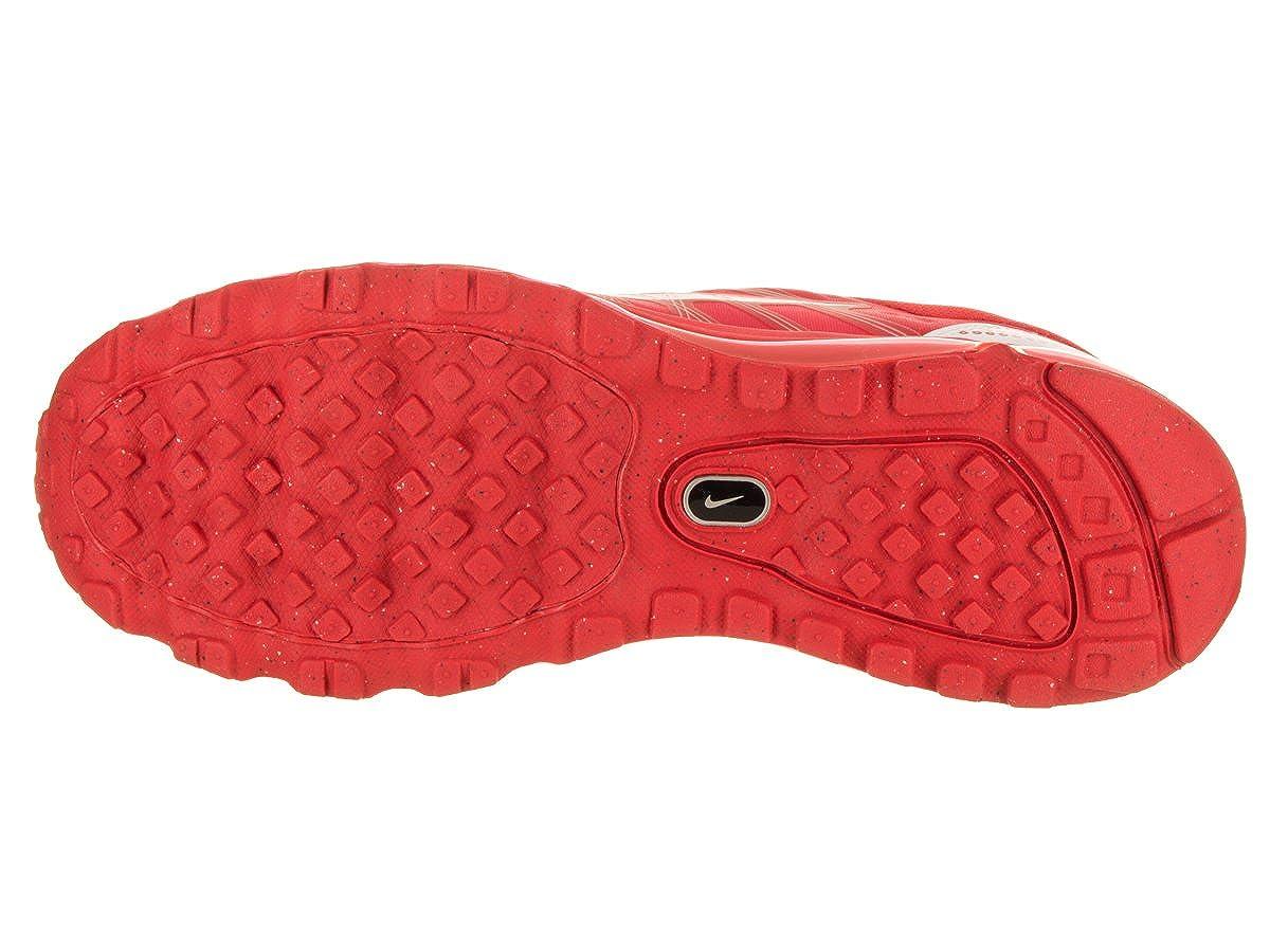 9e06cfa467 Amazon.com | Nike Mens Air Max 2009 Running Shoes | Shoes