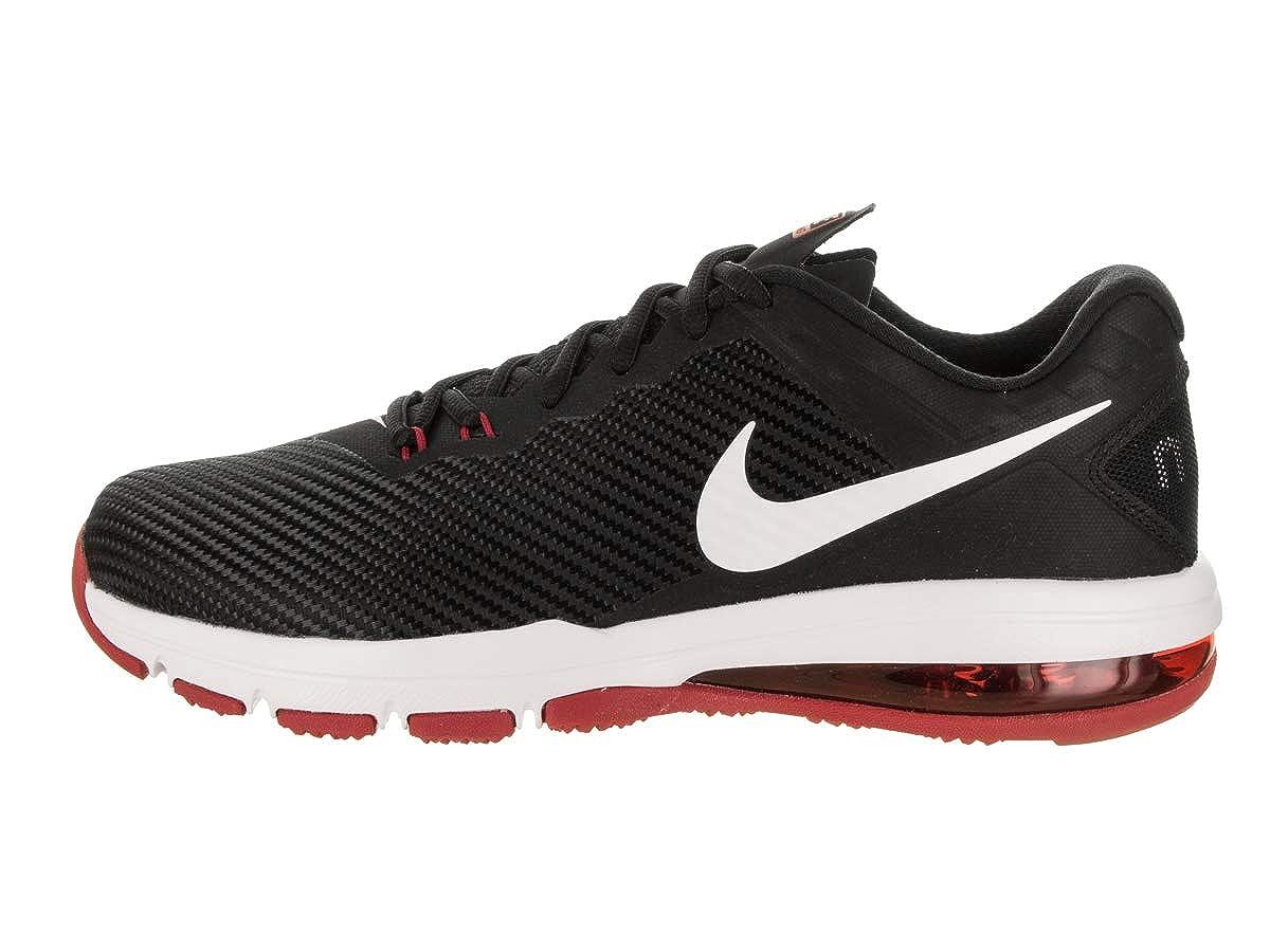 Nike AIR MAX Full Ride TR 1.5 Neu 90 Janoski Bruin 1 Command