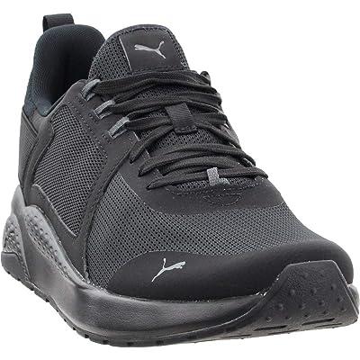 PUMA Anzarun Sneaker | Fashion Sneakers