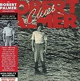 Clues - Cardboard Sleeve - High-Definition CD Deluxe Vinyl Replica