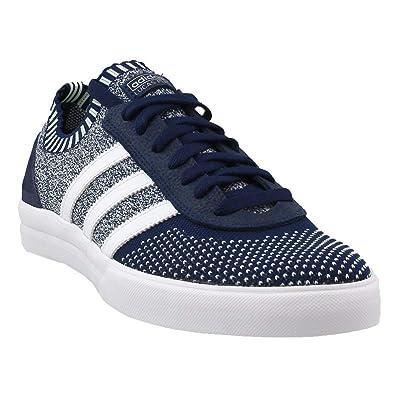 c6c3de74594 Amazon.com | adidas Mens Lucas Premiere PK Athletic & Sneakers | Shoes