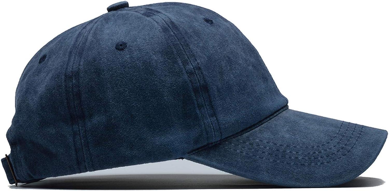XINBONG Unisex Solid Washed Baseball Cap Bone Feminino Caps Gorras para Hombre Hip Hop Dad Hat Bone Trucker Caps