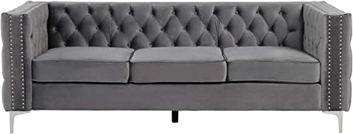 Morden Fort Modern Sofa