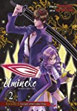 Umineko WHEN THEY CRY Episode 8: Twilight of the Golden Witch, Vol. 2 (Umineko WHEN THEY CRY (20))