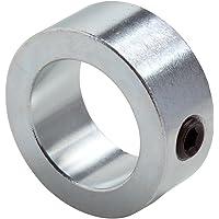 """5//32/"""" Aluminum Set Screw Collar"""