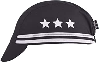 product image for Walz Caps Stars & Stripes