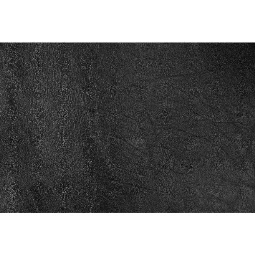 Parts Express Tolex Vinyl Speaker Cabinet Covering Black Taco Yard 54