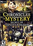 Chronicles of Mystery: Secret of the Lost Kingdom - PC