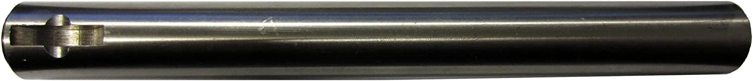 Freightliner Columbia//Century Series IATCO 02-12467-004-IAT Cross Shaft