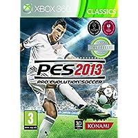 Konami Pes 2013 B [Xbox 360]
