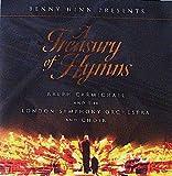 Benny Hinn Presents: A Treasury Of Hymns
