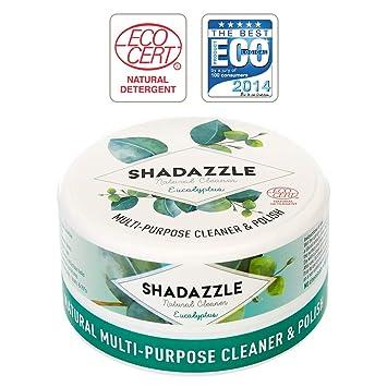 Amazon.com: Shadazzle - Claner y abrillantador natural ...