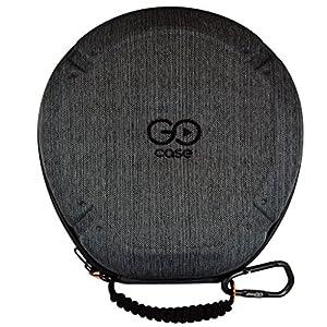 GOcase S Headphone Case for Studio Headphones