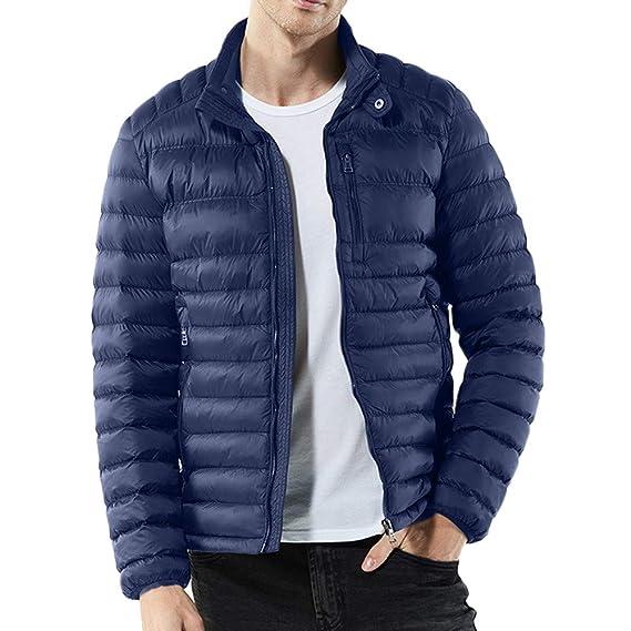 amazon cappotti di lana corti