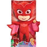 Just Play PJ Masks Feature Owlette Plush