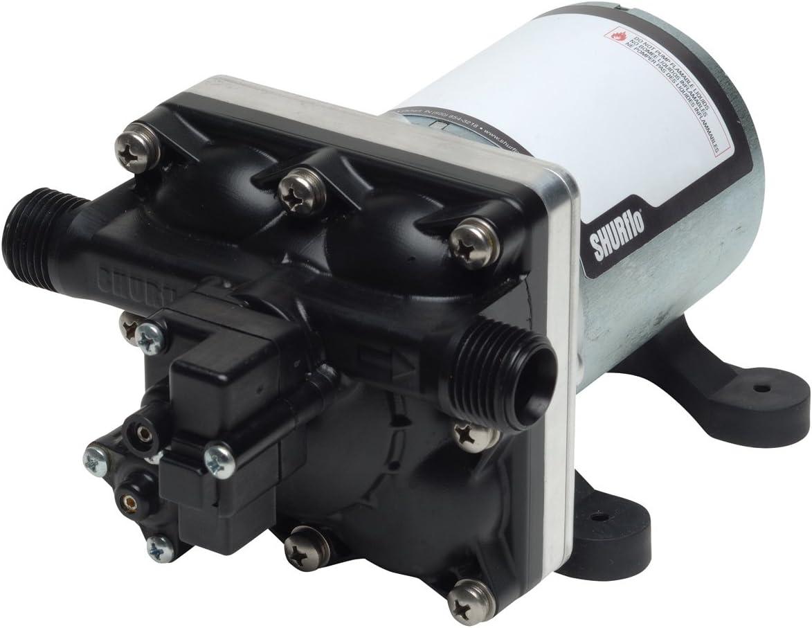 W Water Pump Pontiac 3 4 Engine Diagram - Wiring Diagram Schematic on
