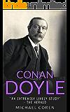 The Life of Sir Arthur Conan Doyle