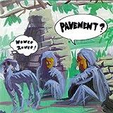 Wowee Zowee (Low Price Vinyl Edition)