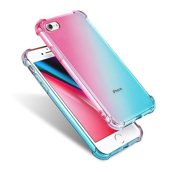 iphone 7 case coloured