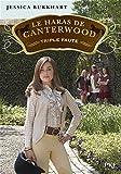 4. Le haras de Canterwood : Triple Faute (4)