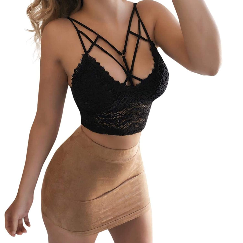 297485bbbe3 Pull On closure underwear uk underwear womens mesh thong female underwear  spicy lingerie transparent lingerie lace thong underwear underwear shop  women\'s ...