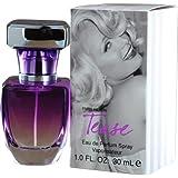 Paris Hilton Tease Women Eau De Parfum Spray 1 oz