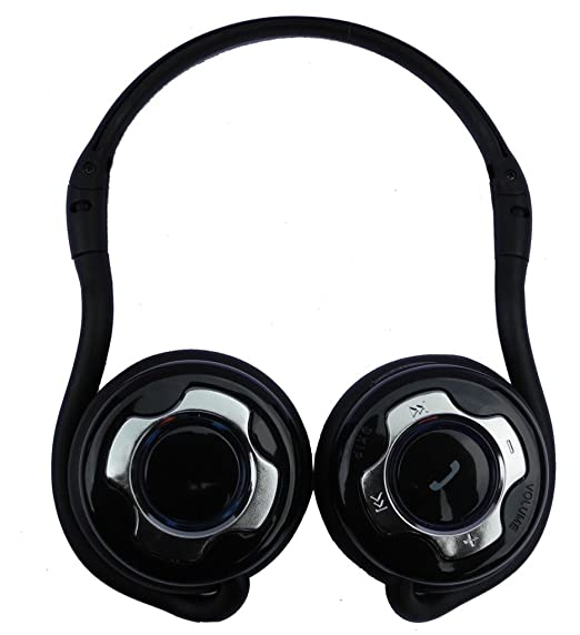 BSH10 BLUETOOTH STEREO HEADSET DRIVERS FOR WINDOWS XP