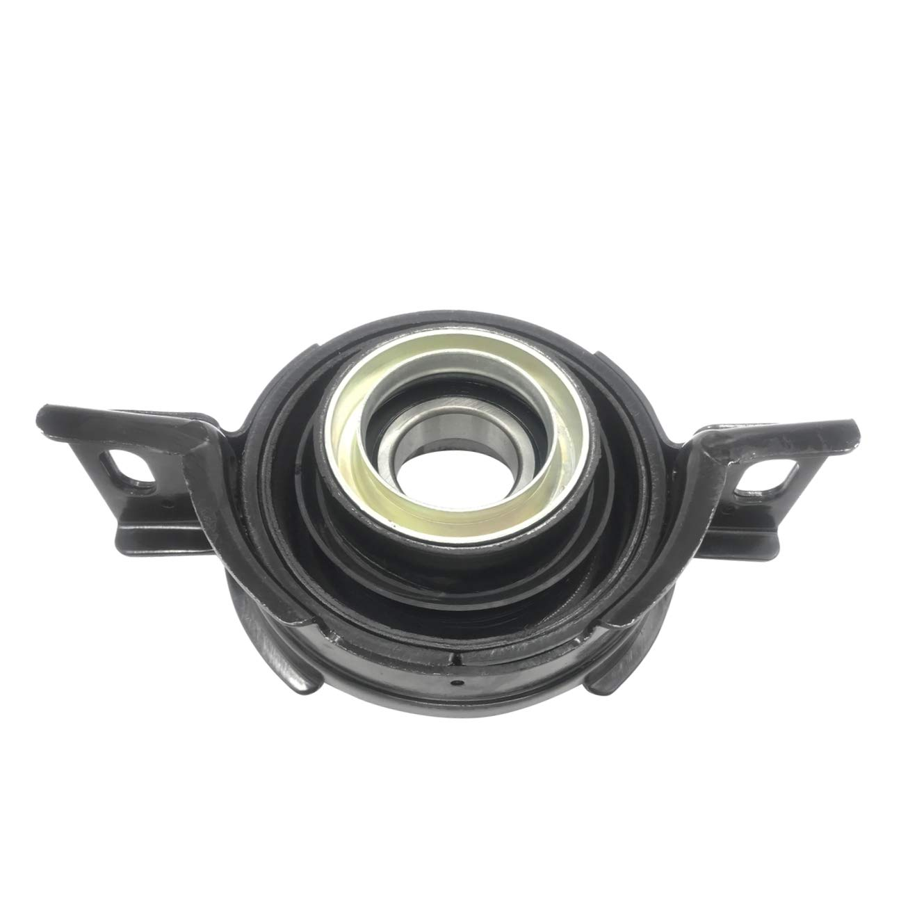 SKP SK934406 Drive Shaft Center Support Bearing