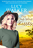 The One Who Kisses: A Heartwarming Australian Outback Romance