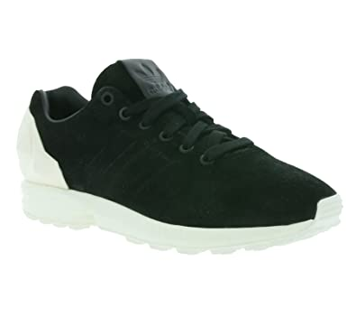 fae52e41eb30 adidas Originals ZX Flux Jewel Women s  Amazon.co.uk  Shoes   Bags