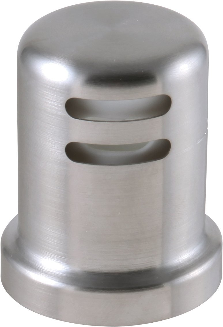 Delta Faucet 72020-SS Accessory Air Gap, Stainless - Faucet Aerators ...