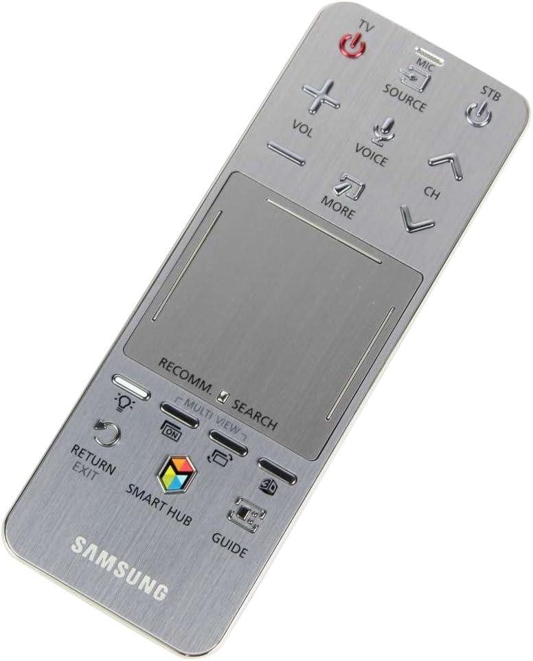 Samsung AA59-00840A Remote Control