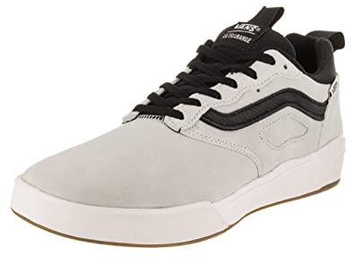 Vans Men s UltraRange Pro Leather Sneakers  Buy Online at Low Prices in  India - Amazon.in ae288db95