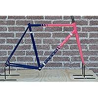 "Bicicleta Fixie/Urbana Modelo ""Turix"""