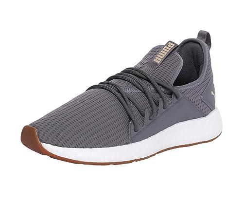 NRGY Neko Future Running Shoes
