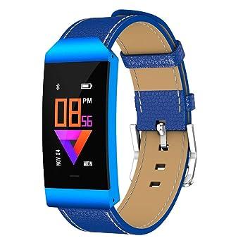 HX0945 Smartwatch S7 IP67 A Prueba De Agua De La Presión Arterial ...