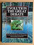 Evolution, Vernon Blackmore and Andrew Page, 0745916503