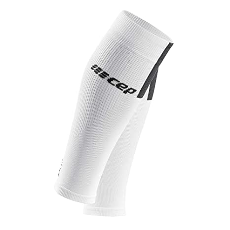 CEP Calf Sleeve 2.0 Support Shin Brace Wrap Compression Guard Running CrossFit
